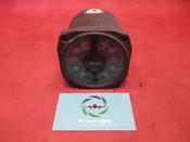 Garwin Manifold Pressure Indicator PN S-1514-N2, 22-261-01-1A
