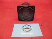 Castleberry Instruments Aux Fuel Gauge  PN C662005-0101