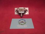 Comant Industries RCVR Power Combiner PN CI 120-3
