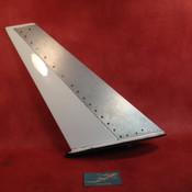 Dorne & Margolin Antenna PN DMC50-2