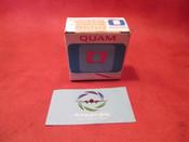 Quam Intercom Speaker PN 25A07Z45