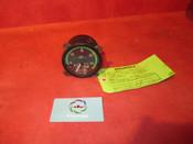 Stewart-Warner Tachometer PN 831113