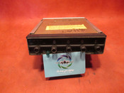 Collins Transponder With Tray TDR-950