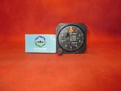 Servo Altimeter Overhauled PN 15790-18, 520-15790-18