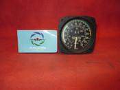 Airspeed Indicator PN PW228AS