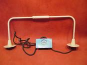 Dorne and Margolin Antenna N48-1