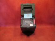 Universal Navigation Corp Disc Drive Unit PN 1402