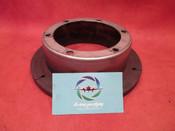 Cleveland/ Parker Brake Disc PN 164-21600