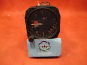 Bendix Altimeter Encoder 14V PN 99251-3252013-1201