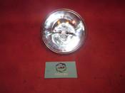 GE 28V 450W Sealed Beam Lamp PN 4580