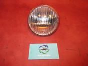 GE 28V 150W Sealed Beam Lamp PN 4626