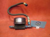 Aerospace Vacuum Regulator PN 3501-2