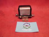 Kelly Aerospace Electrodelta Overvoltage Sensor 14V PN OS75-14