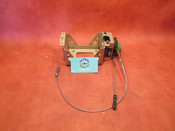 ARC Actuator Mount w/ Clutch PN 44415-2101