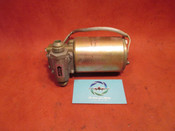 Bellanca 17-30A Super Viking 300A Airbourne 2B6-9 Fuel Pump PN 9W-80