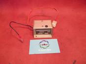 Electrodelta Inc. Overvoltage Sensor OS100 PN OS100-0101