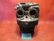 Lycoming Cylinder PN LW15318