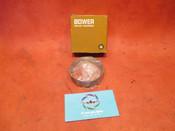 Bower - Roller Bearing - PN 13621