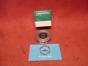 Torrington Roller Bearing PN 13621