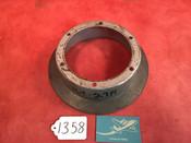 Cleveland Disk Brake PN 164-27A