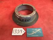 Cleveland Disk Brake PN 164-15A