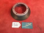 Cleveland Disk Brake PN 164-09400