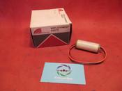 Electrodelta Overvoltage Sensor PN 0S60-0101