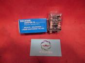 Detrol Controls 24V 15Amp Relay Solenoid PN 20607-82