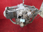 Lycoming Engine PN O-235-C2C (EMAIL OR CALL TO BUY)