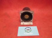 Safe Flight Horn Assy 12V 0.4 Amps PN 02062-2