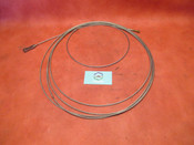Cessna Cable PN 0400107-141
