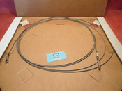 Cessna Cable PN 0400107-121