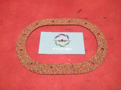 Float Fuel Cell Gasket 7 1/8 Inch