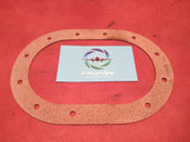 Float Fuel Cell Gasket 7 1/8 Inch,