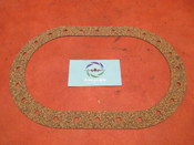 Float Fuel Cell Gasket 11 3/4 Inches