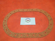 Float, Fuel Cell Gasket 11 3/4 Inches