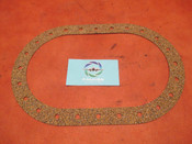 Float Fuel Cell Gasket 11 3/4 Inches,