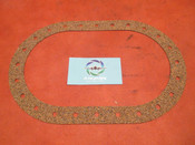 Float Fuel Cell Gasket, 11 3/4 Inches