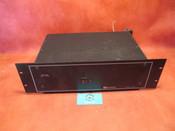 Bogen Amplifier MT-60C