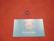 -Piper Seal PN 686-064