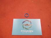 Piper Seal,, 686-064