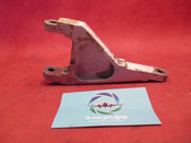 Piper PA-23-250 Aztec Landing Gear Torque Scissor Link PN 31806