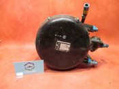 Airsearch Valve Safety PN 103316-8