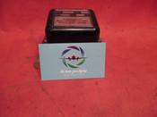 Electrodelta Inc VR600 Voltage Regulator 0611001-201RX