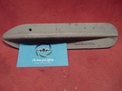 Cessna 150,152,172,175,180,182, Cabin Entrance Step PN 0541154-495, 0541154-1