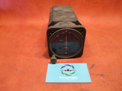 Aircraft Radio & Control IN-385 Converter Indicator PN 46860-1000