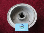 Cleveland Wheel Half 7.00-8 Type III PN 162-48, 40-98H.