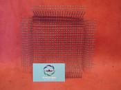 Piper Retainer PN 87349-003