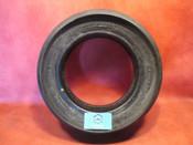 Goodyear Tire 18 x 4.4 PN 184F08-1