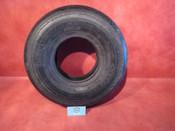 Goodyear Tire PN 658C86-2, 658C86-4